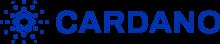 Staking4ADA.org Logo
